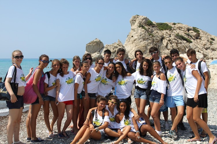 Junior-Summer-Camp-Aphroditis-Rock1